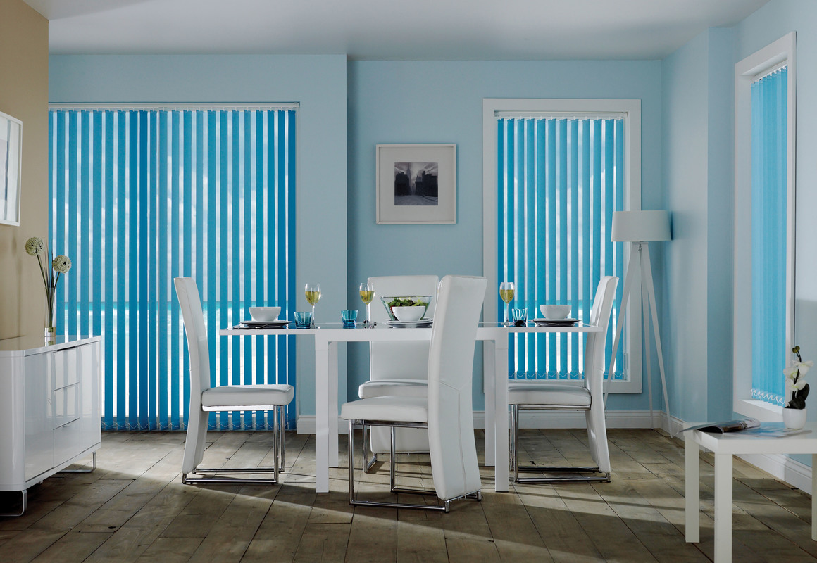 amo-dining-room-blinds