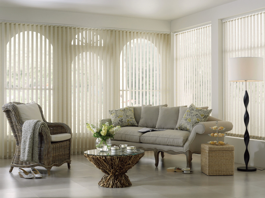 garden-room-blinds