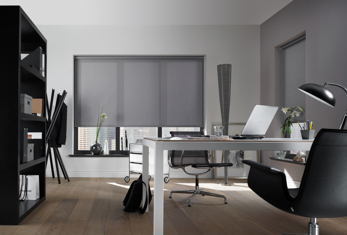 office-blinds