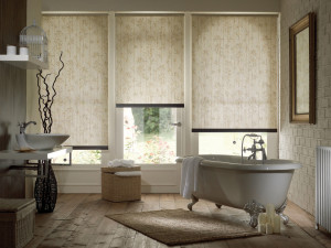 bathroom-blinds